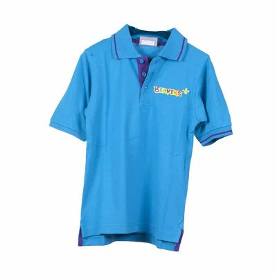 Brownies, Beavers and Cubs Uniforms. (Limited stock in Beavers & Cubs Uniforms).