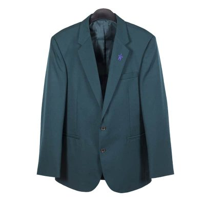 Box Hill Boys Blazer