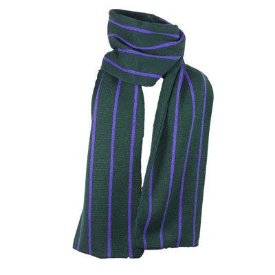 Box Hill Scarf
