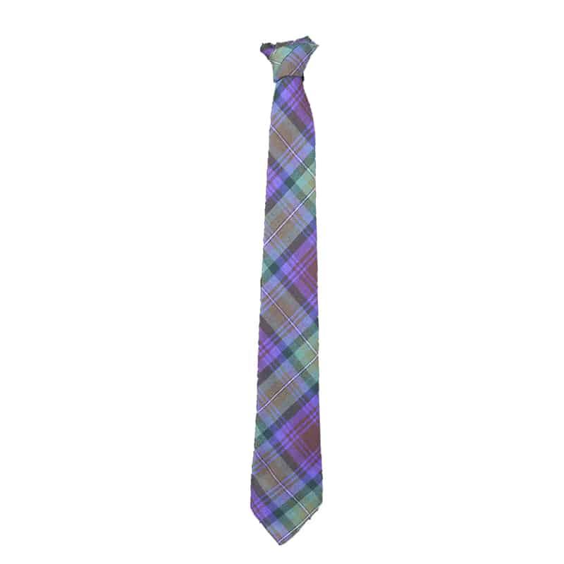Box Hill Tie