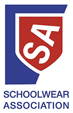 Schoolwear Association Logo