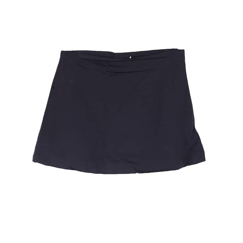 Girls' Sportswear
