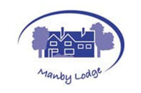 Manby Lodge