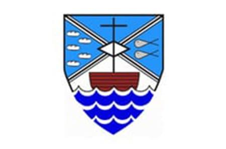 St. Andrews School